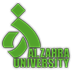 Batoul Ahadi - Faculty Member of Alzahra University
