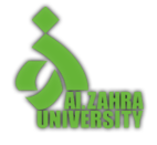 Simin Hoseinian- Faculty Member of Alzahra University